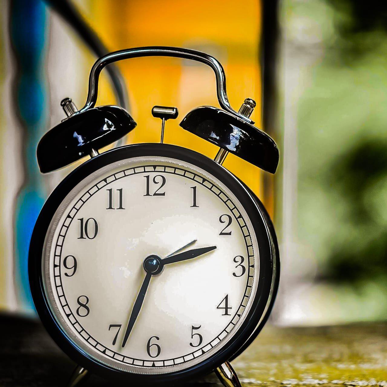 Gute Ausreden für Unpünktlichkeit