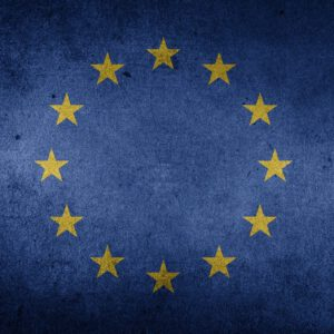 Read more about the article Die Zukunft der Europäischen Union