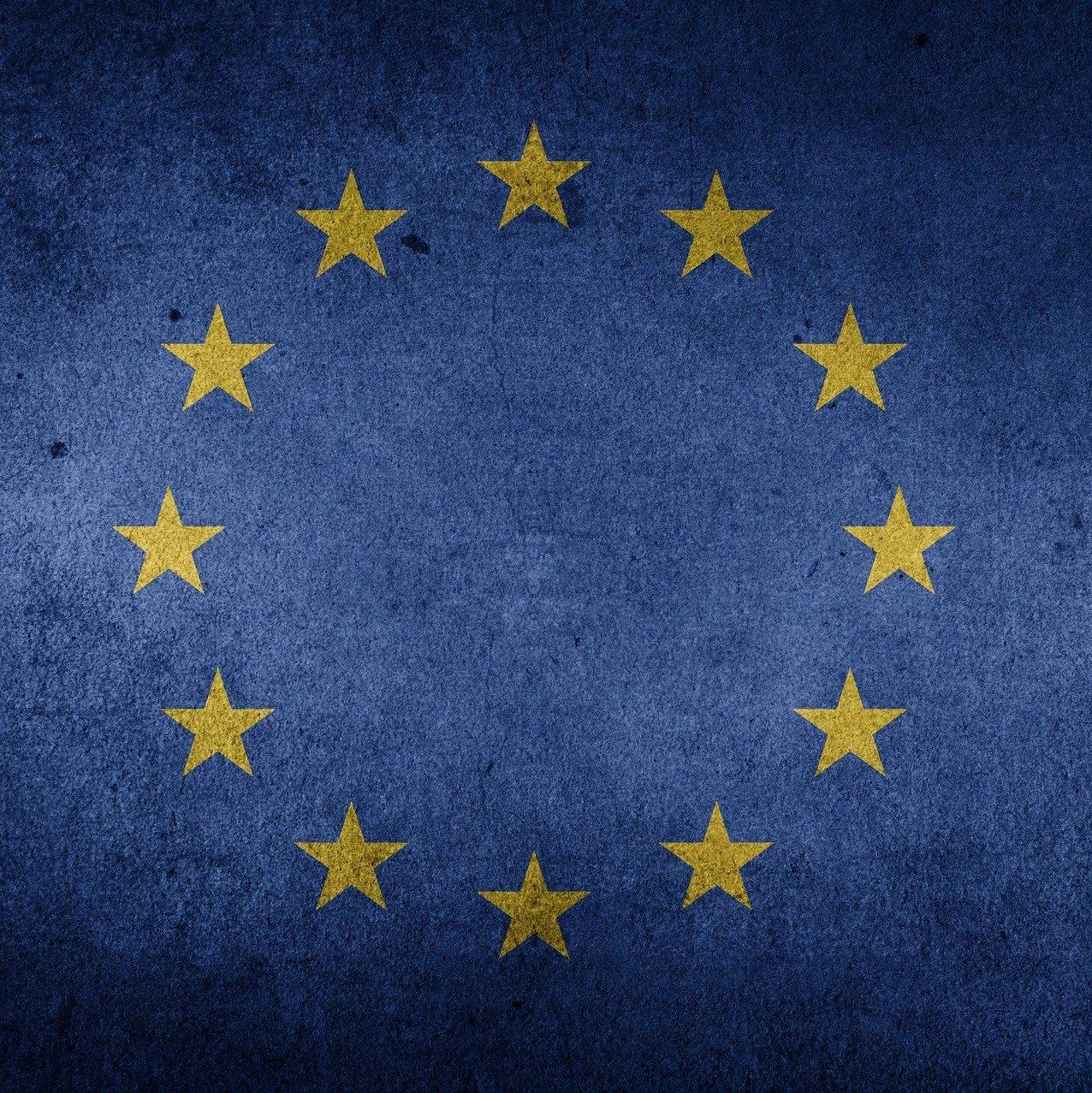 You are currently viewing Die Zukunft der Europäischen Union